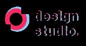 Profesionales en Diseño Persuasivo