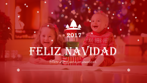 PPT Navidad 2017