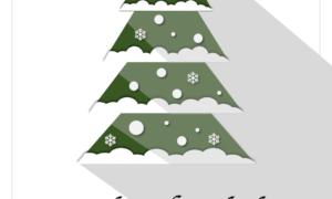 Árbol de Navidad WoW