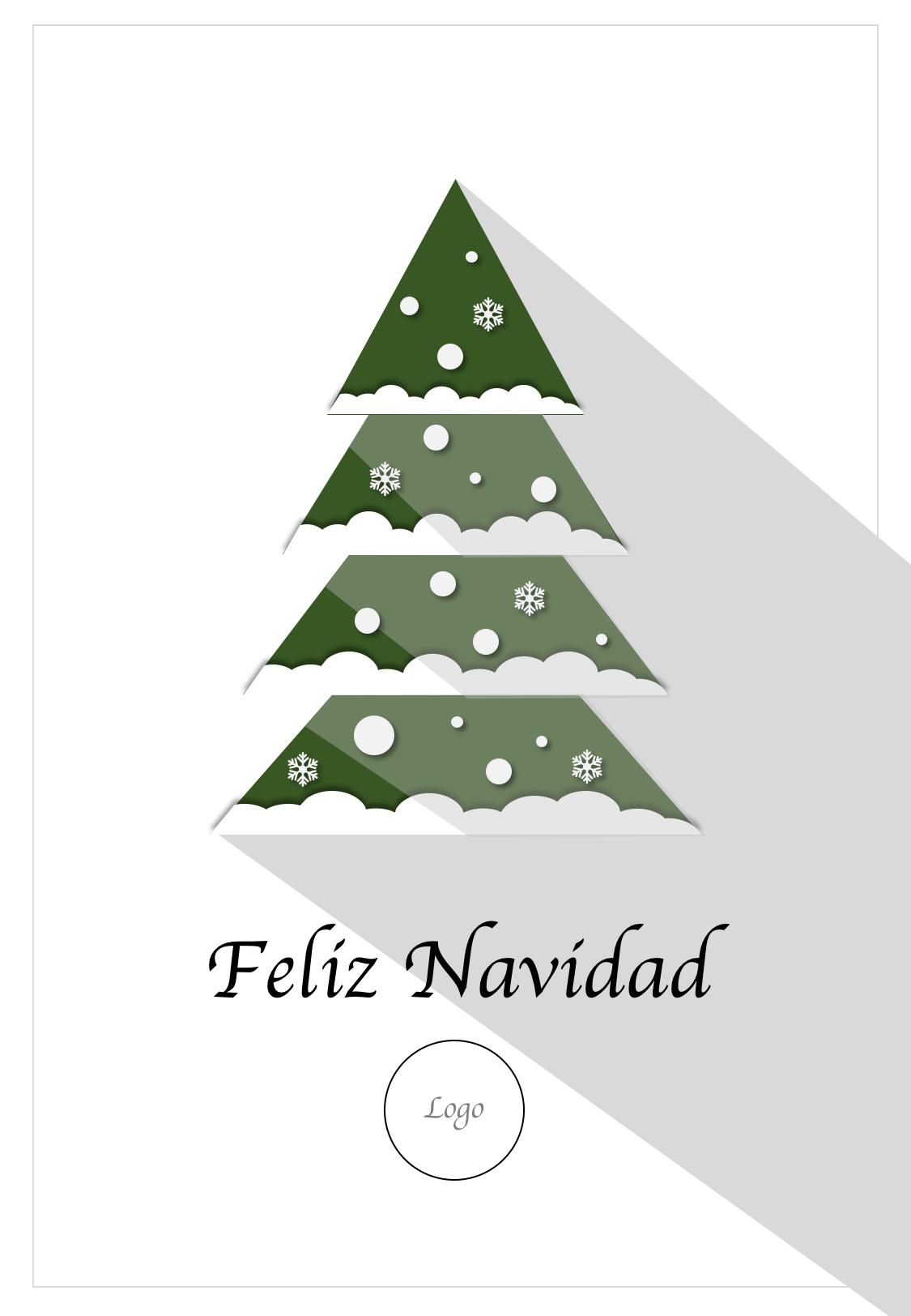 Fotos Profesionales De Navidad.Arbol De Navidad Wow