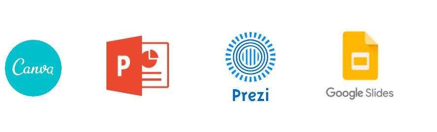 presentaciones-logos-programas